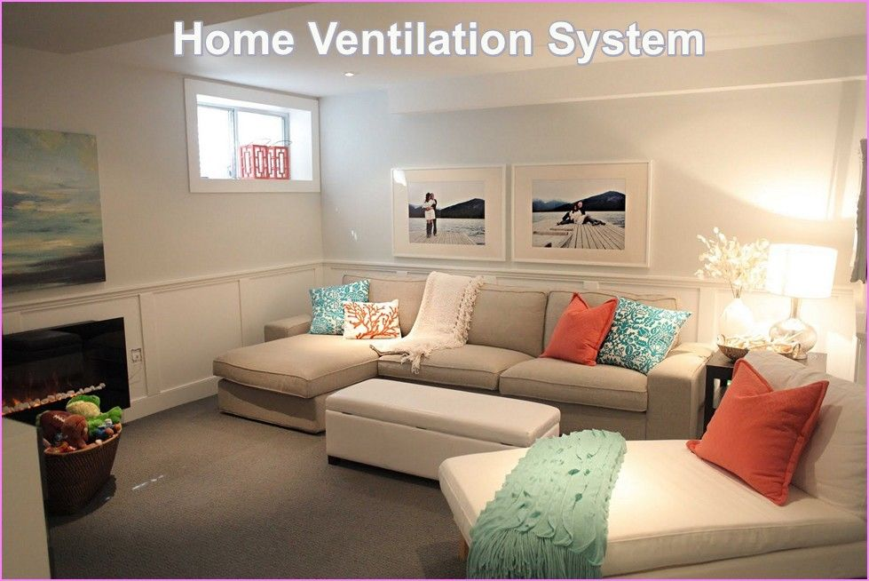Heated Towel Rail & Rack NZ Small living room decor