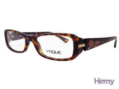 f8a2fcf22 Óculos de Sol Vogue | Óculos Femininos