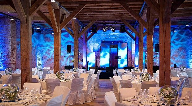 Veranstaltungsforum Furstenfeld Hochzeit Location Hochzeit Wald Deutsche Hochzeit