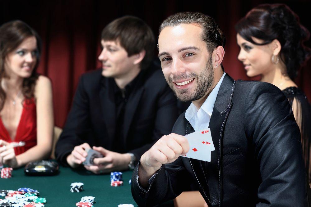 limpopo gambling