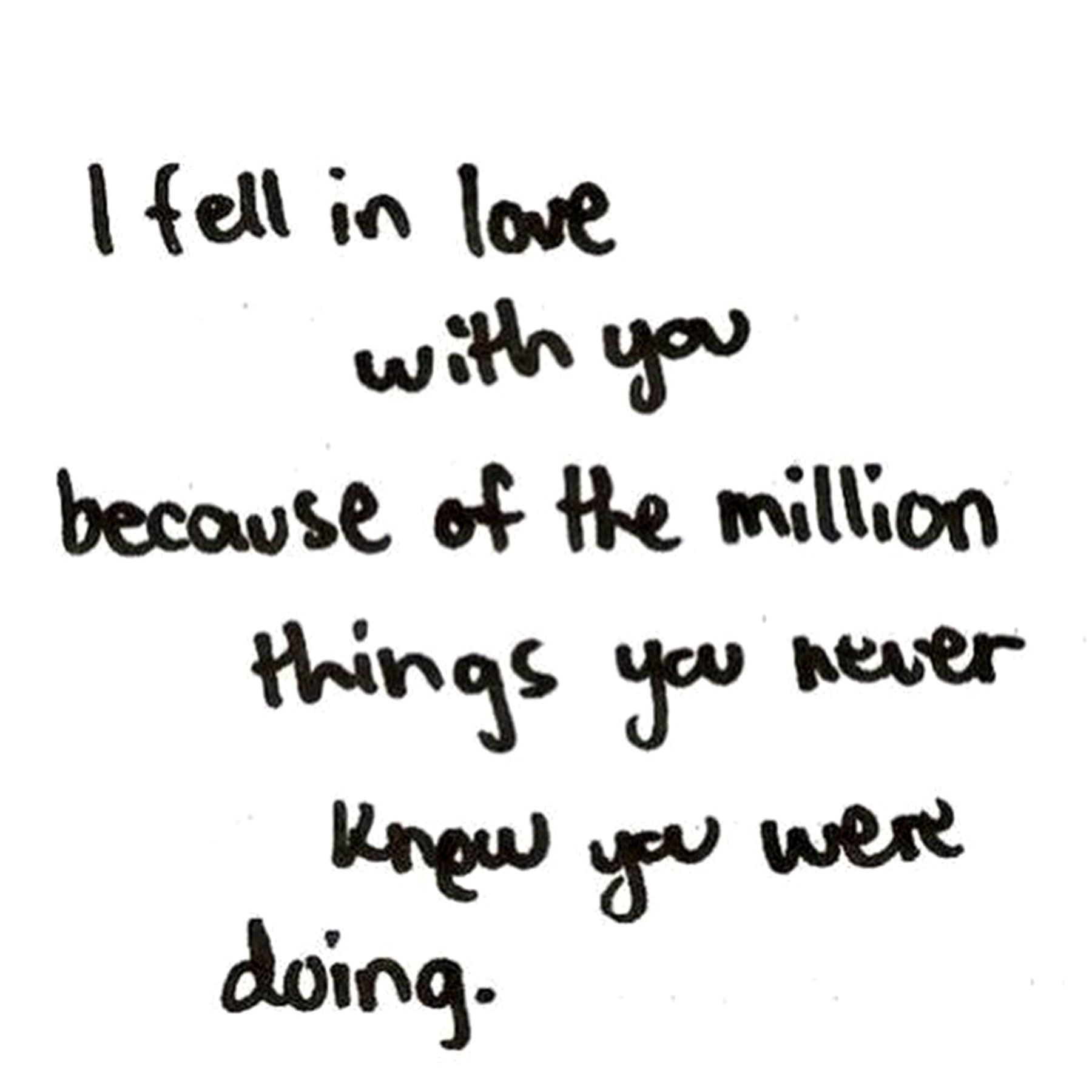 I Love You Quotes For Girlfriend Instaquotes Para¡san Valentín  Captions Relationships And