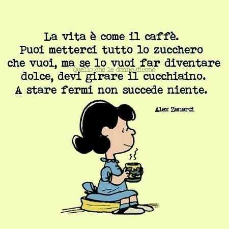 Frasi.. | Ios | Italian quotes, Quotes e Italian humor
