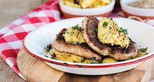 Cookbook | Co-op Food