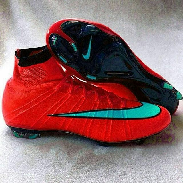 31ca49f82f7 Tacos De Fútbol, Zapatos De Fútbol, Futbol, Deportes, Vivir, De Todo, Botas  De Fútbol, Nike Fútbol, Zapatos De Fútbol Nike