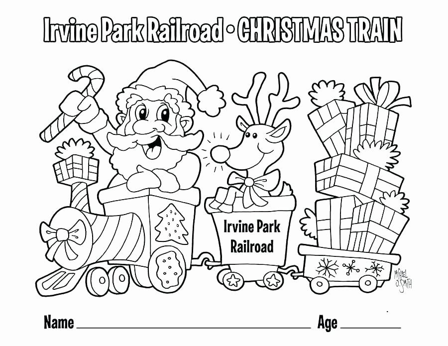 Walls Of Jericho Coloring Page Elegant Joshua and the ...