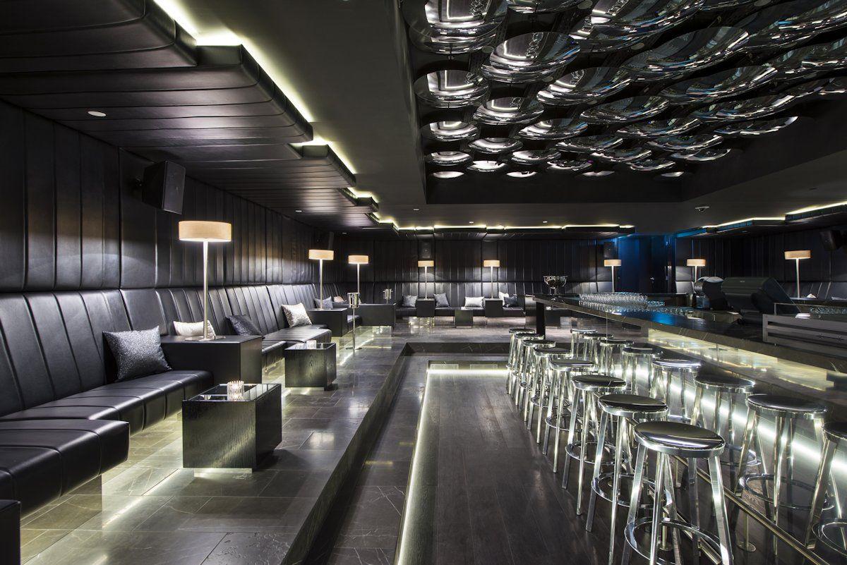 pinjohn janviriya on lounge interiors   pinterest   bar