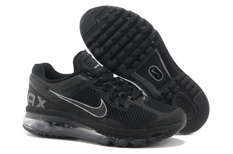 lowest price 1b804 8dedb Nike Air Max 2013 Homme,airmax 90 - http   www.worldtmall