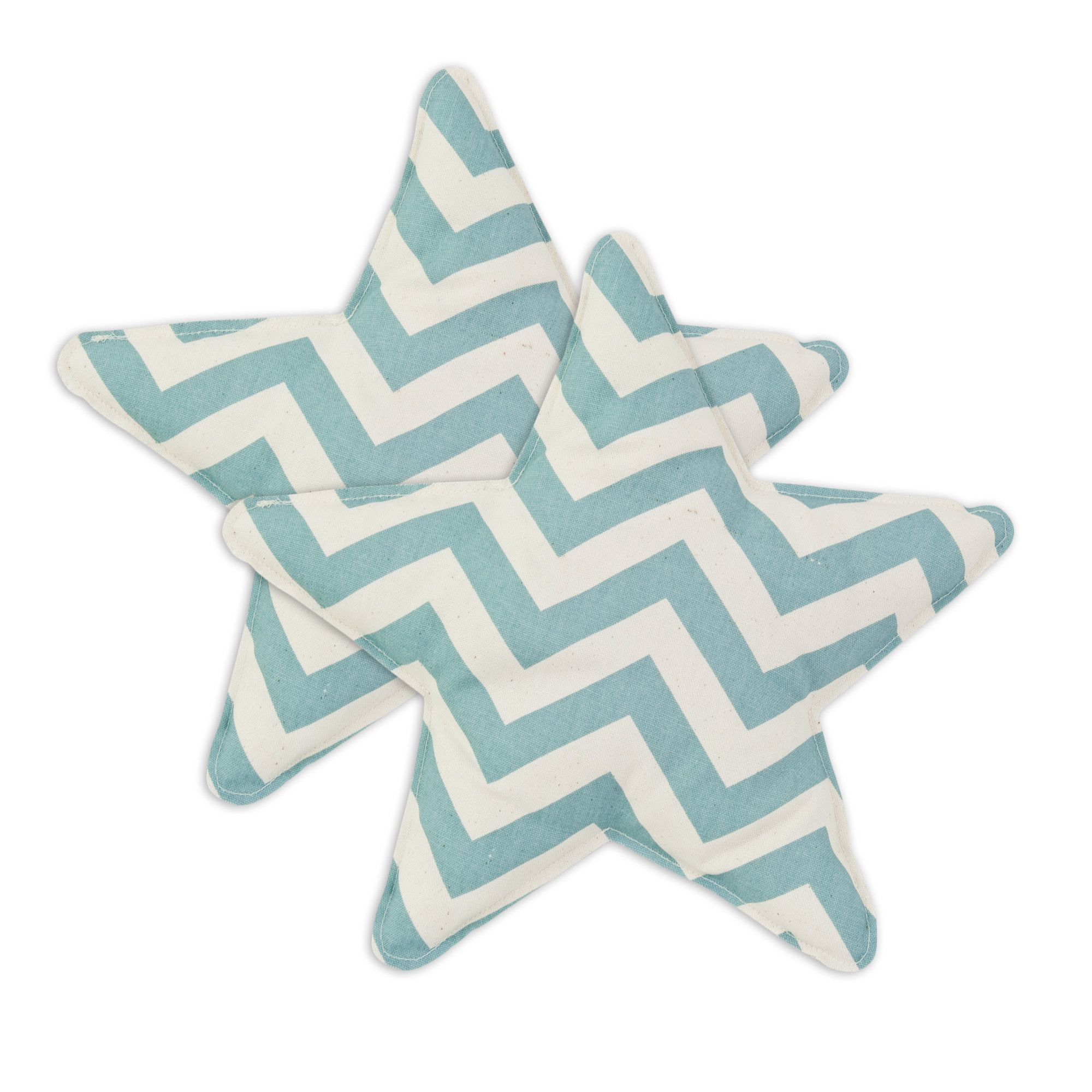 Zig Zag Cotton Throw Pillow | Products | Pinterest