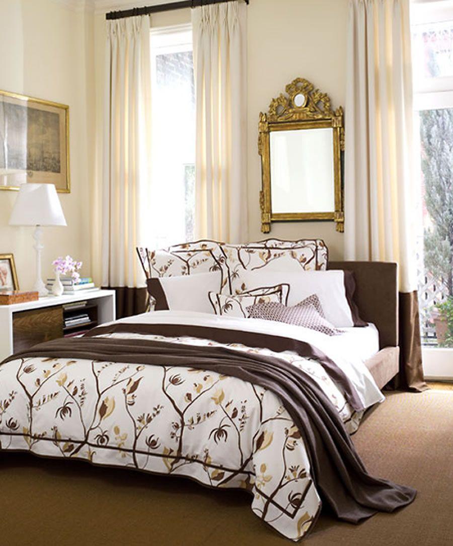 20 Luxury Bedding Sets Design Inspiration