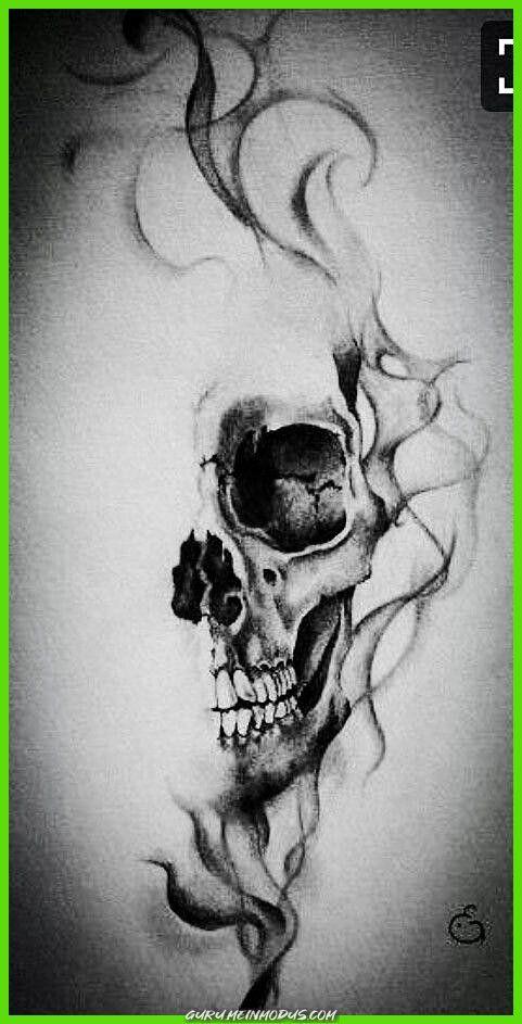 Photo of Excellent fantasmagorique mais TRÈS cool – mes tatouages - #dennoch #geil #my # right #Sp …