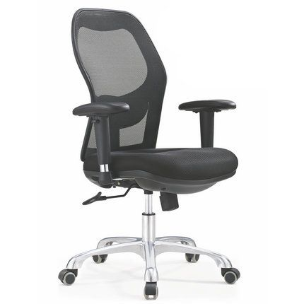 Office Chair Factory Manufacturer Supplier In China Whole Price Ergonomic Staff