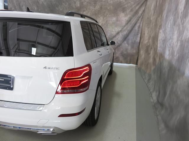 New 2015 MERCEDES BENZ GLK CLASS In Fort Wayne, IN | Mercedes