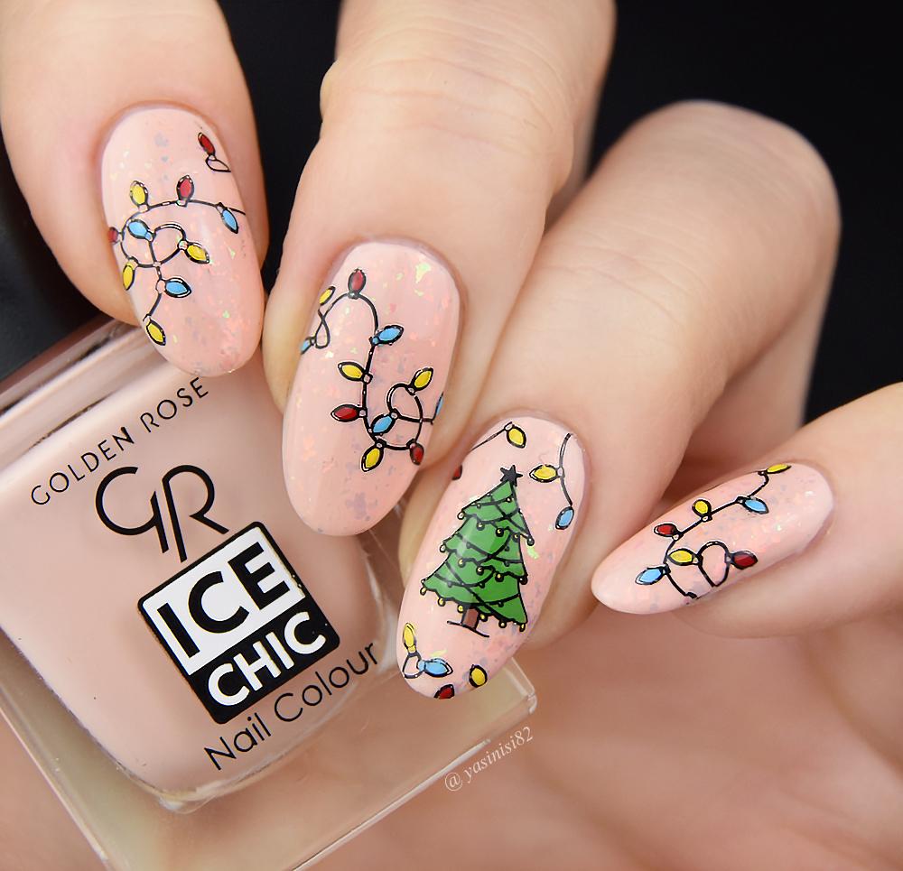 April 2015 | Nail colors, Nails, Color