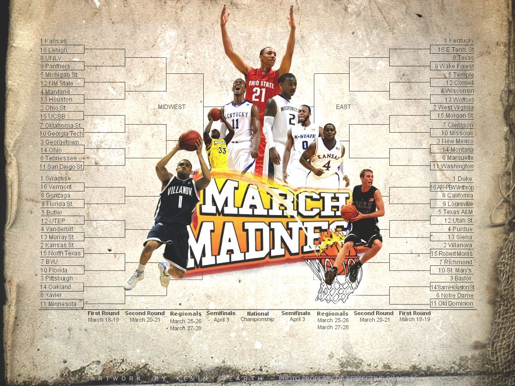 Ncaa Basketball Desktop Backgrounds Get Pumped For March Madness 640 1136 March Madne March Madness Computer Wallpaper Desktop Wallpapers March Madness Bracket