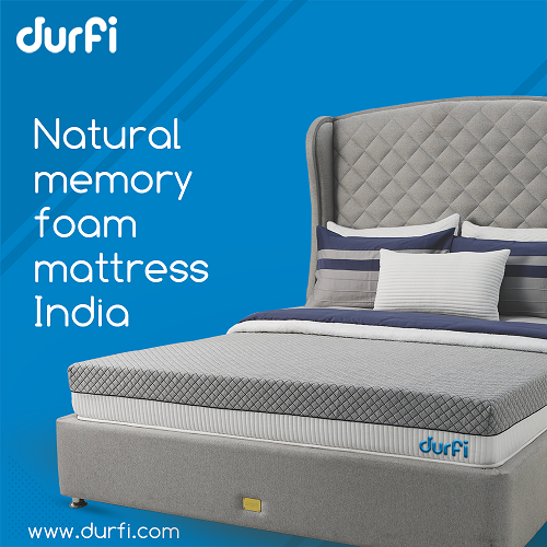 Pin on Best Mattress in India for back pain Natural Memory Foam Mattress on full mattress, rest mattress, air mattress, futon mattress, therapedic mattress, orthopedic mattress, posturepedic mattress, feather mattress, plush top mattress, inventor of the mattress, queen mattress, pillow top mattress, euro top mattress, king mattress, crib mattress, microfiber mattress, simmons mattress, sealy mattress,