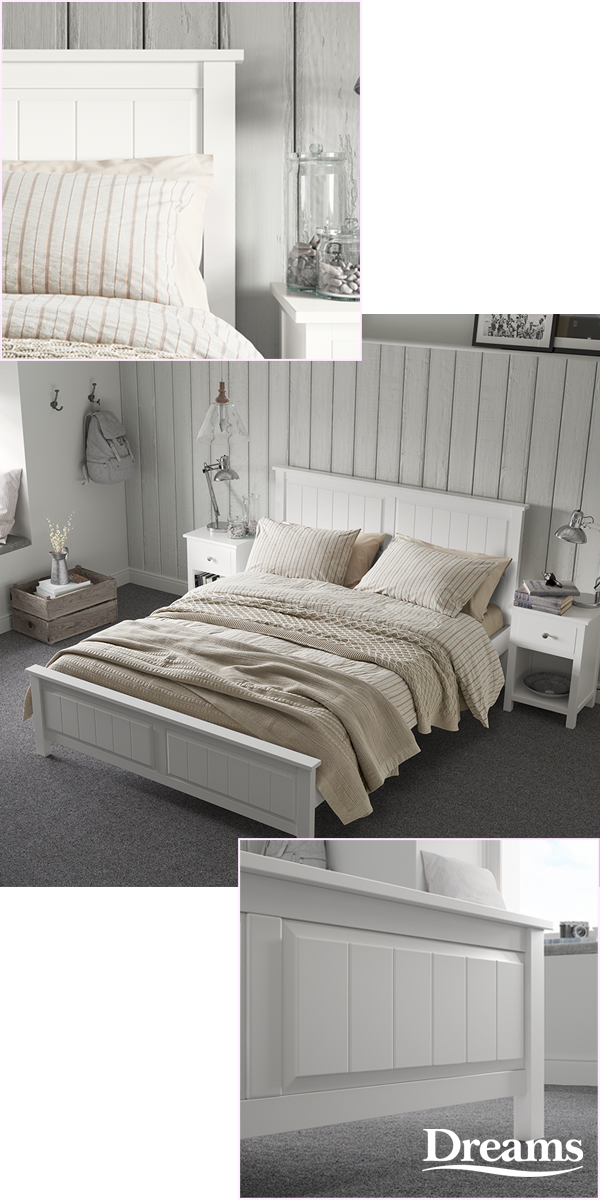 Woodbridge Wooden Bed Frame Bed Frame Wooden Bed Frames Wooden Bed