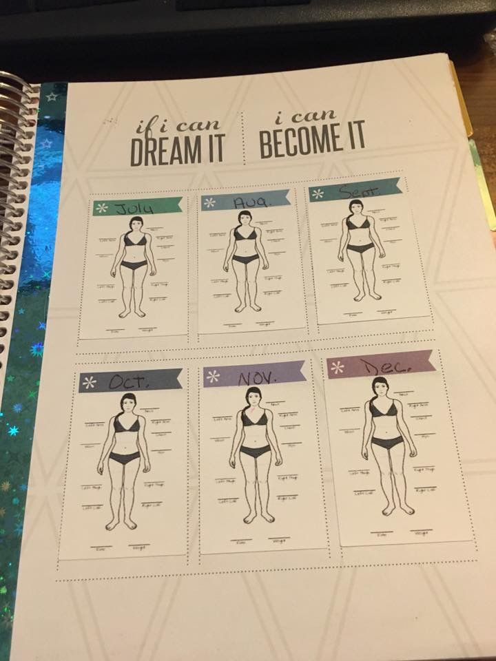 Pin by Donna Reeves on Planners  Organisers Pinterest Planners