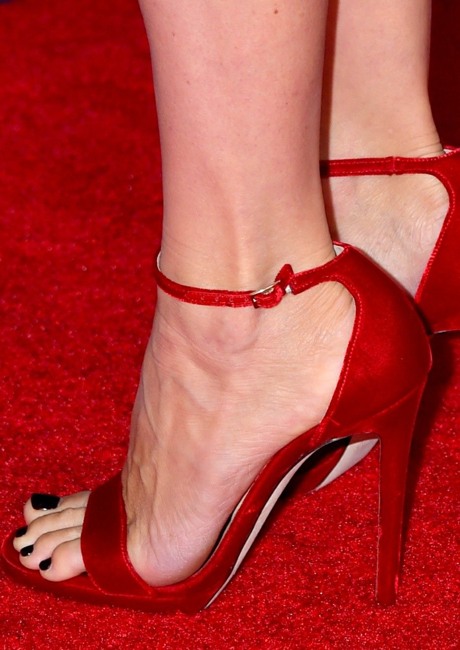 Y En De Mujer SexysPies Shoes 2019Zapatos Pin Joliefa CtrdhsQ