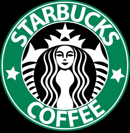 Starbucks Logo Png Picture Starbucks logo, Starbucks