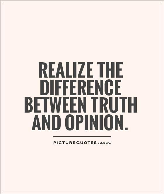 Truth Quotes | Truth Sayings | Truth Picture Quotes | Page ...