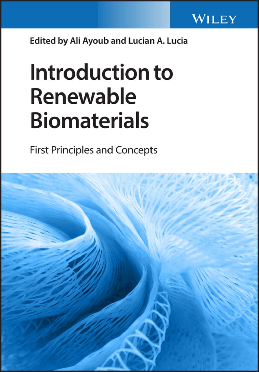 Introduction To Renewable Biomaterials First Principles And Concepts Ebook In 2021 First Principle Introduction Principles