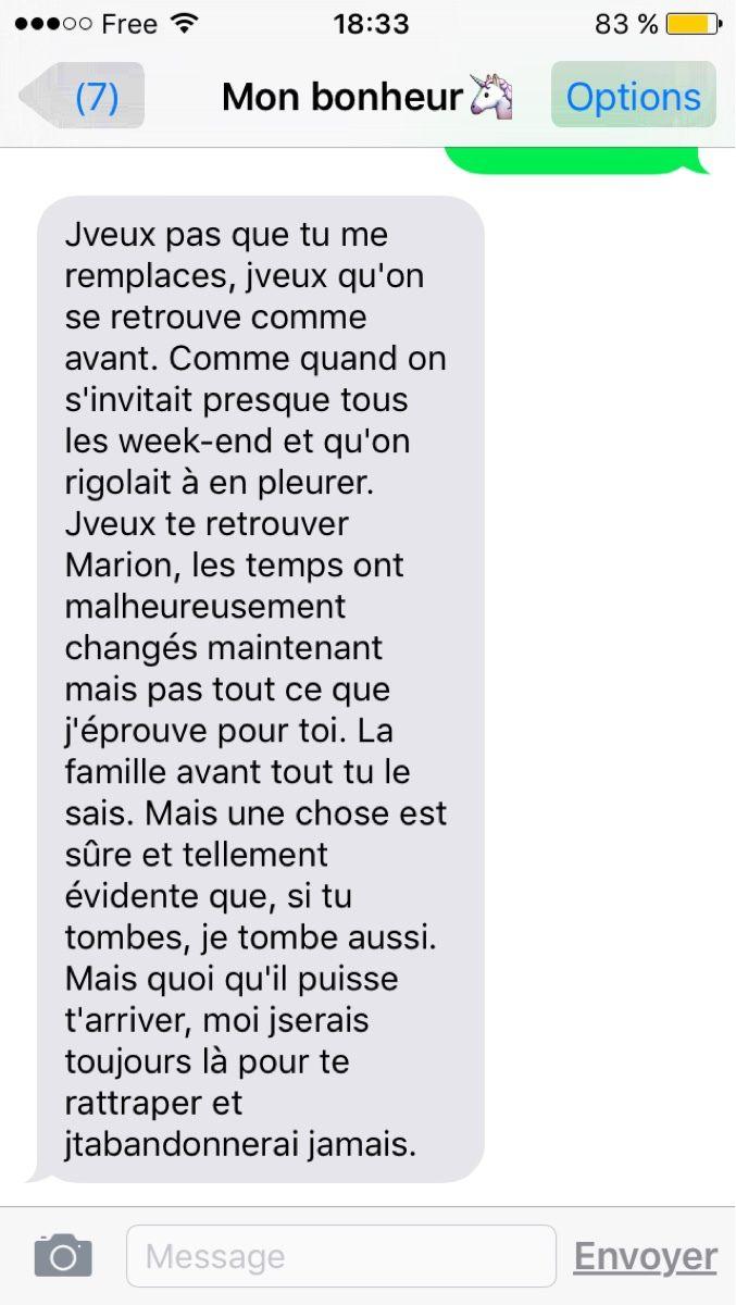 Lamour Véritable Citation Citation Amitié Et Texte Amour