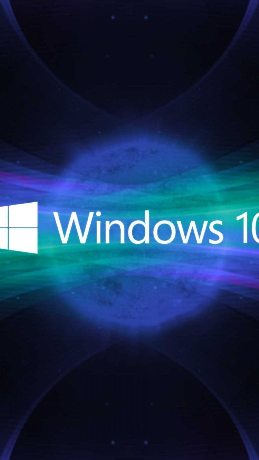 1080x1920 windows 10 wallpaper hd 3d for desktop (With