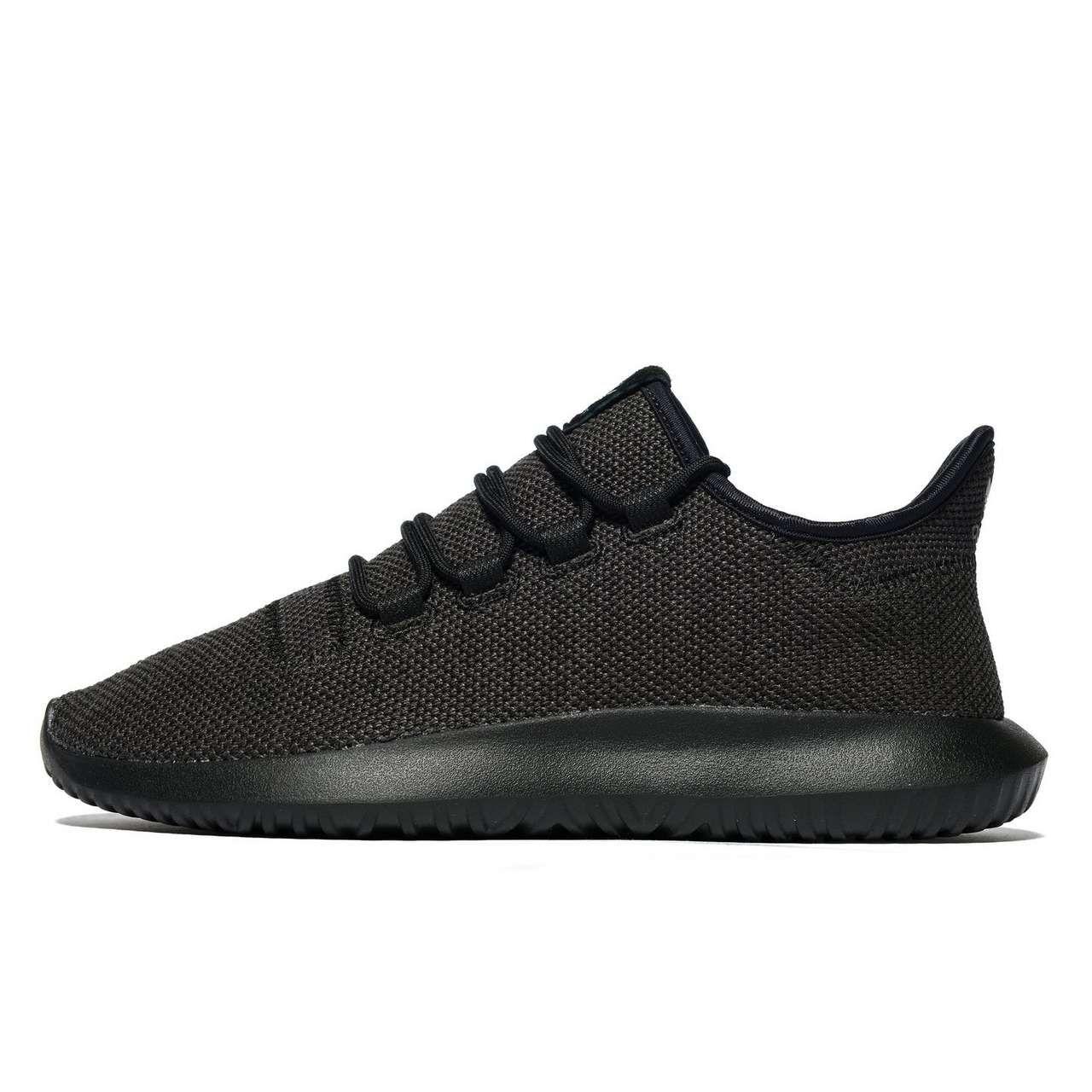 adidas Originals Tubular Shadow Sportmode, Schwarze