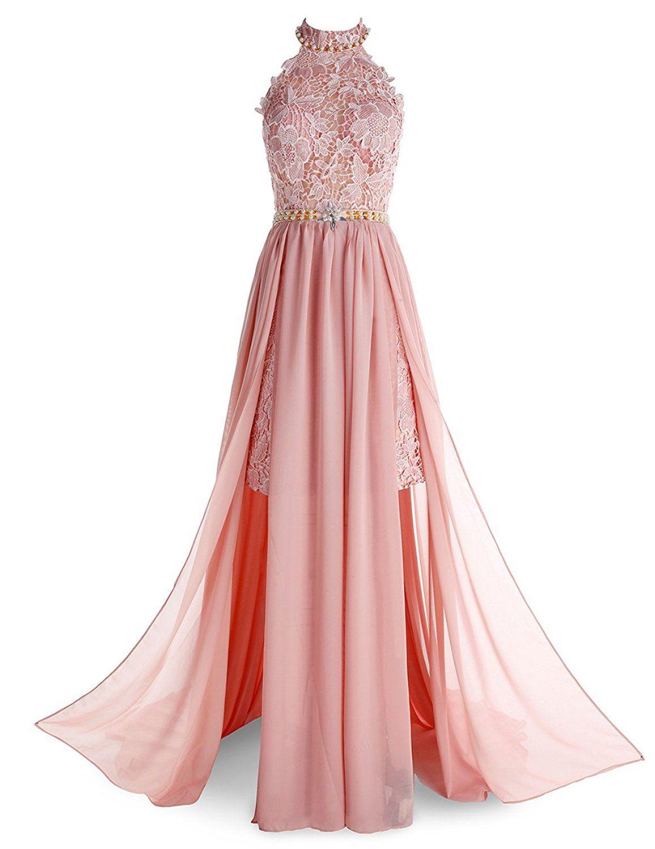 www.amazon.com dp B00UJGNBHO ?ie=UTF8&tag=fashionsty064-20 | Idei de ...