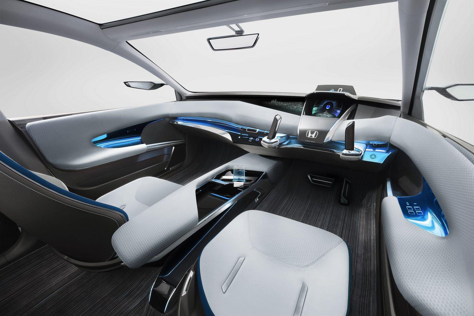 Pin By Eryu Shi On Inspiration Cars Interior Cars Car Interior