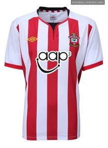 ec22f2437 Southampton FC Southampton Fc, Soccer Tips, Football Kits, Premier League,  Nfl,