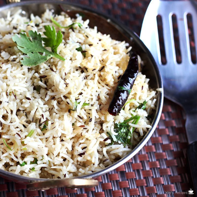 Jeera rice recipe or cumin rice in pressure cooker how to make jeera rice recipe or cumin rice in pressure cooker how to make jeera rice hindi videojeera forumfinder Image collections