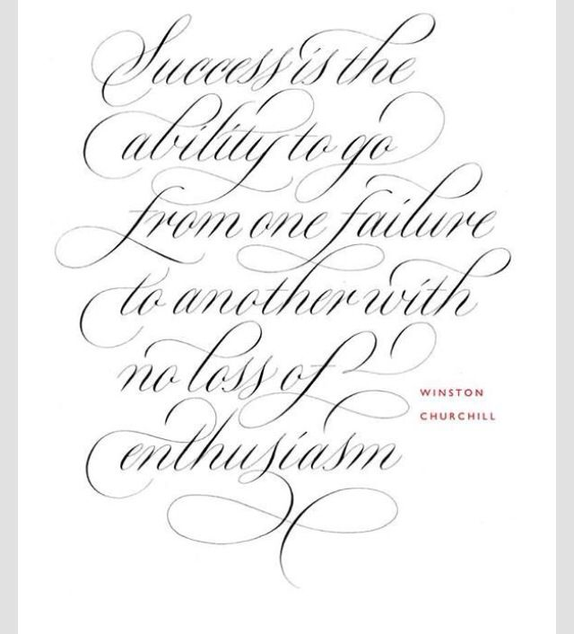 Pin By Grazie Assis On Quotes Pinterest Calligraphy