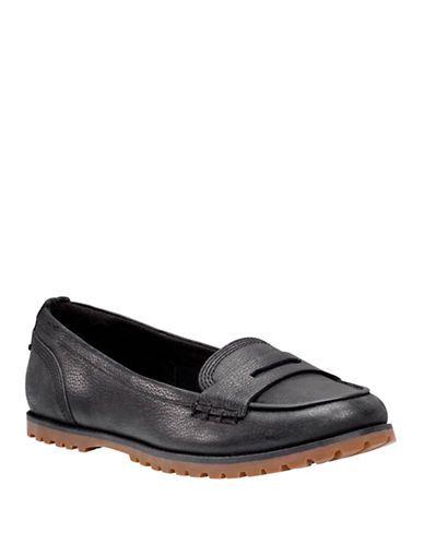 cb076515617 TIMBERLAND TIMBERLAND Joslin Penny Loafers.  timberland  shoes  flats