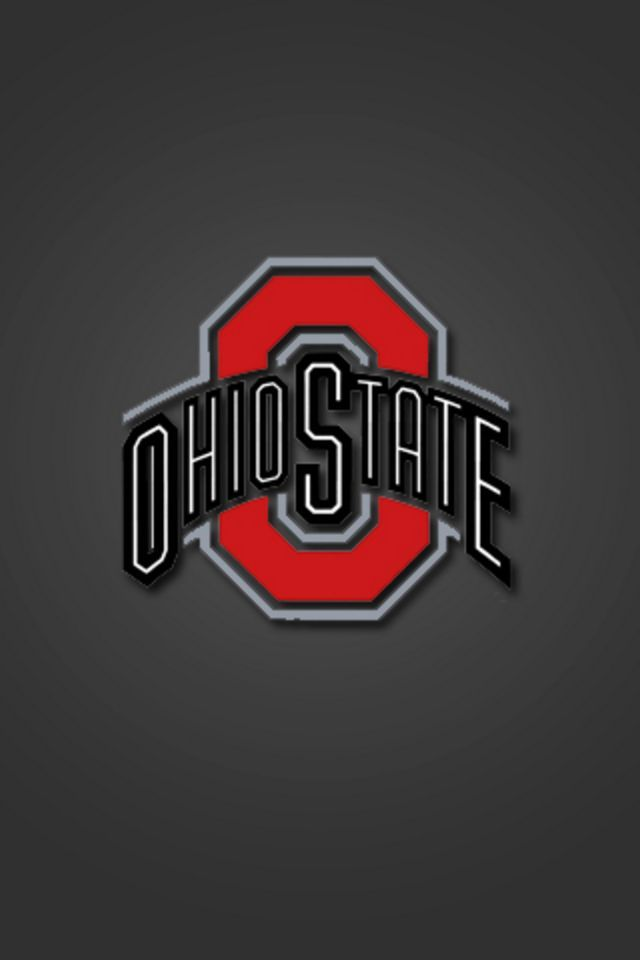 Ohio State Buckeyes HD Wallpaper 1920x1080 Buckeyes Wallpapers 44
