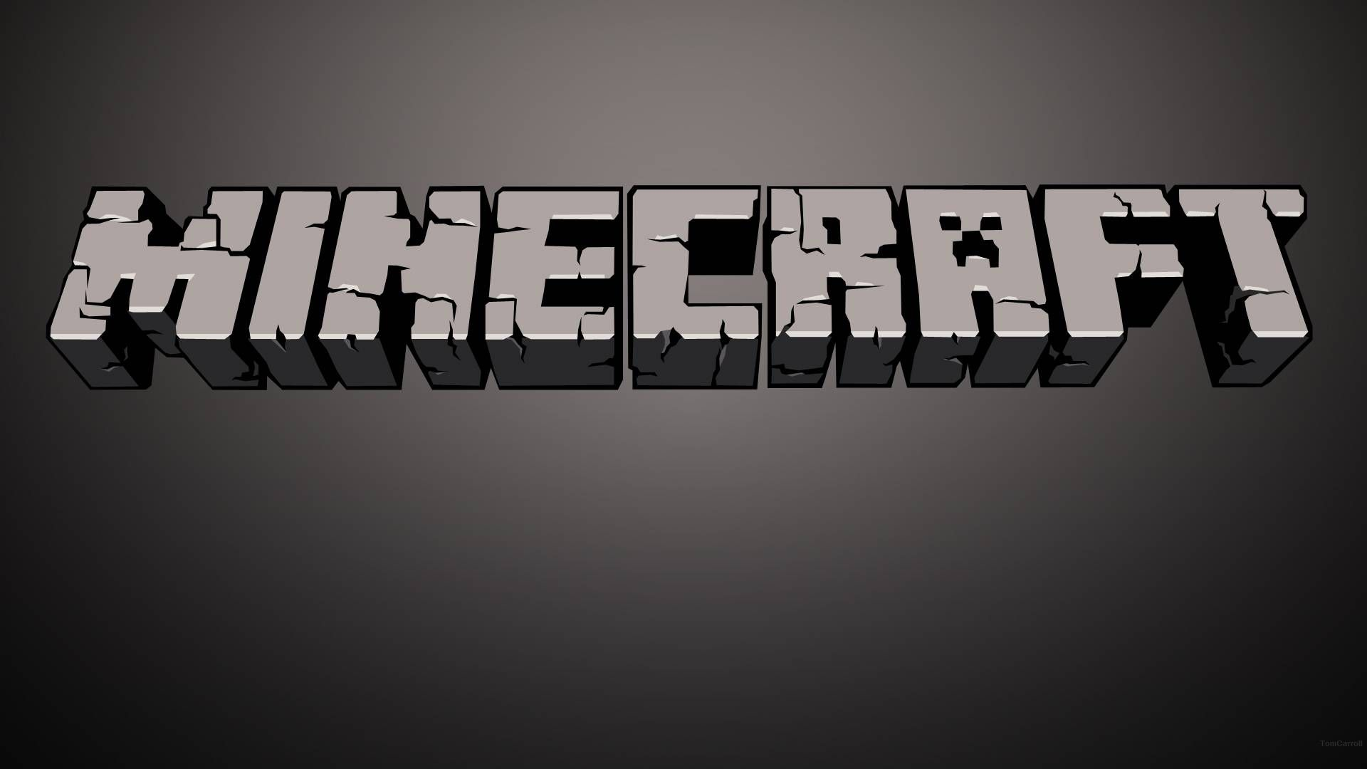 Minecraft Creator Wallpaper CoolWall 1440x810 Wallpapers Free Download 33