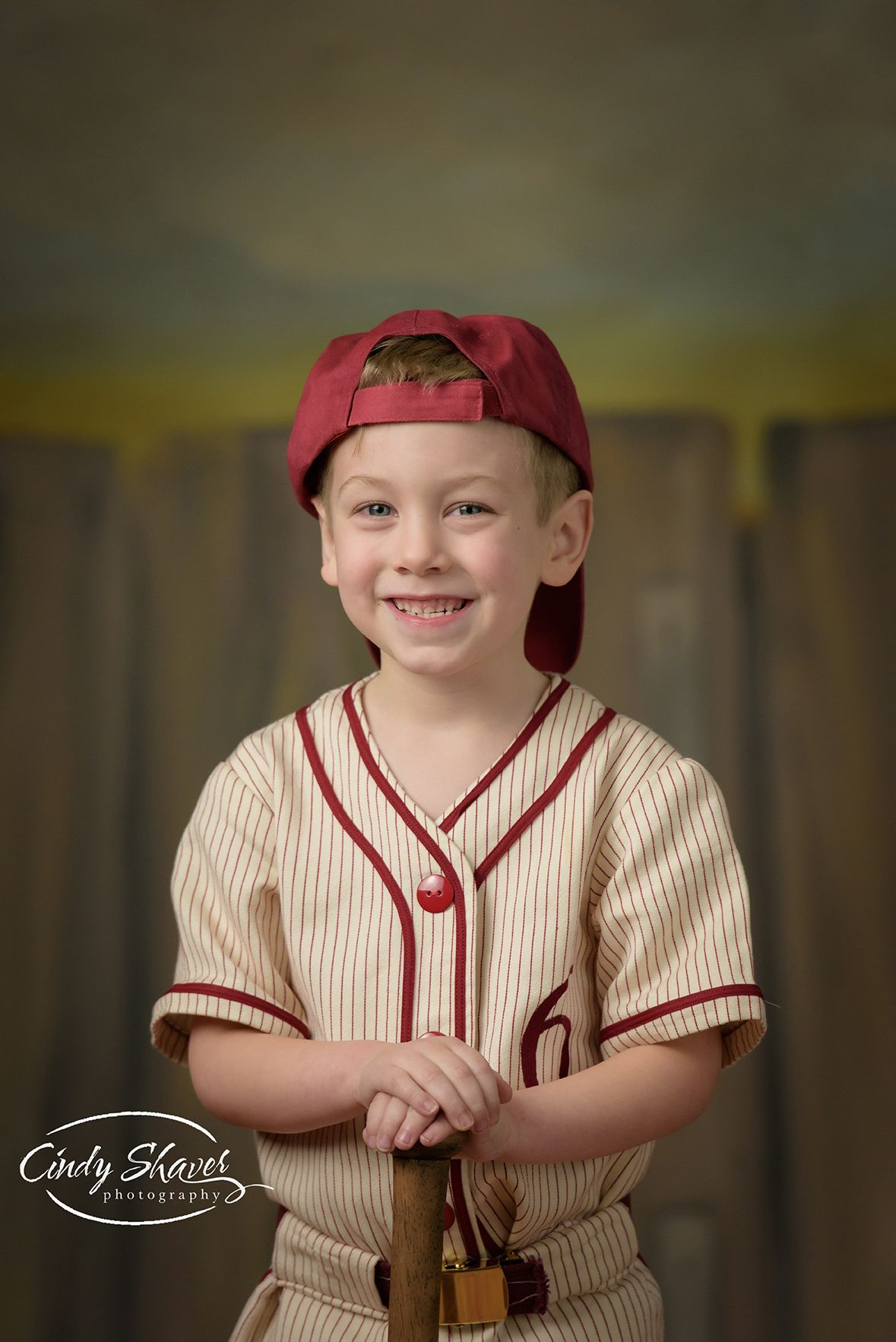 vintage baseball, Huntsville kid photographers, childrens photographers, Alabama photographers