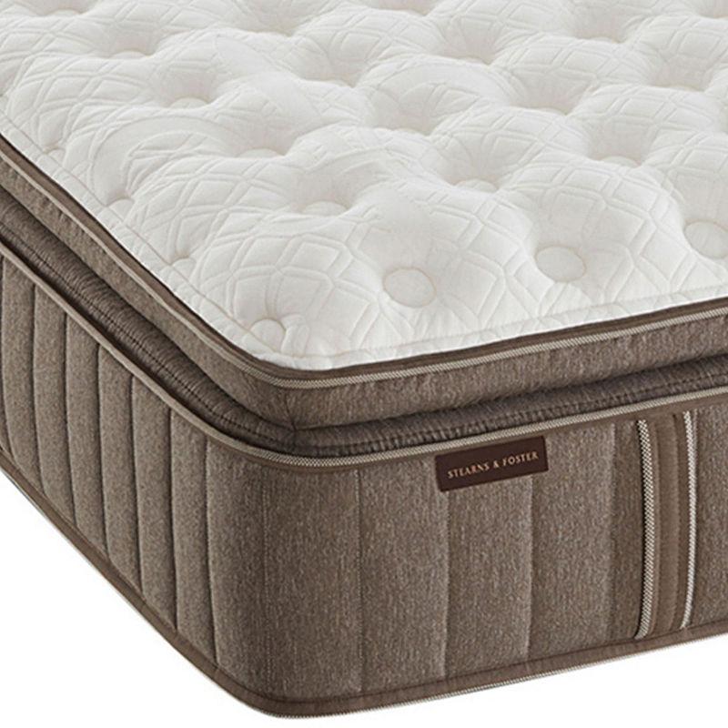 jcpenney latex foam pillow cheaper than