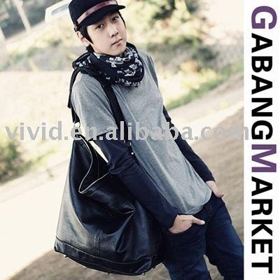 Men_s_Fashion_Bags44