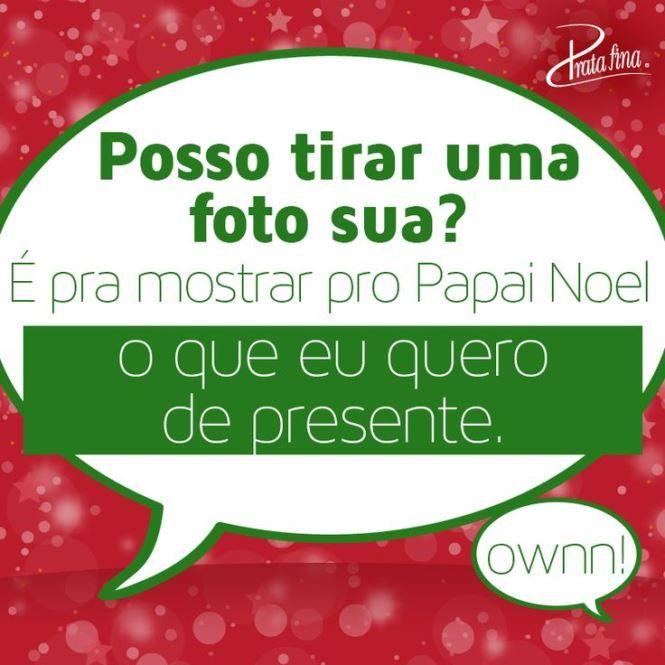 Mensagens De Natal 2016 E Frases Para Facebook Pinterest Frases