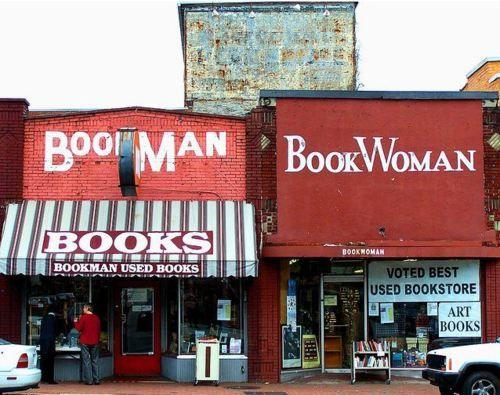 men read real books???