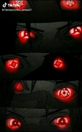 Pin By Blackmoon On Naruto Video In 2021 Naruto Eyes Naruto Kakashi Madara Uchiha Wallpaper mata sharingan itachi hd