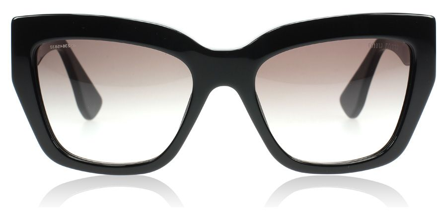 Miu Miu Eyewear Uk