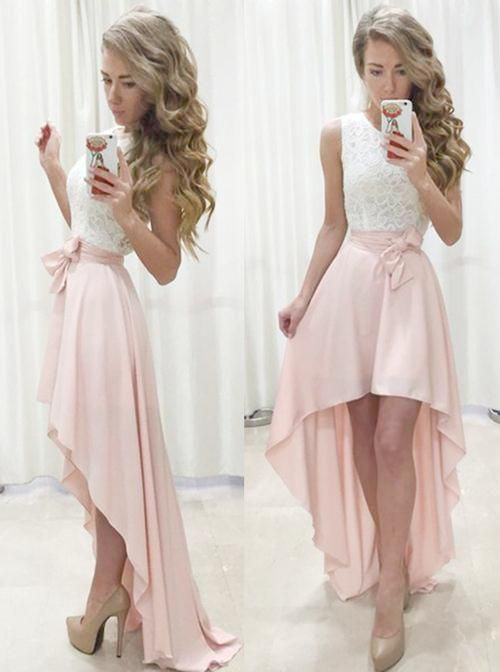 Prom Dresses Boutiques Near Me, Womens Fashion Trainers