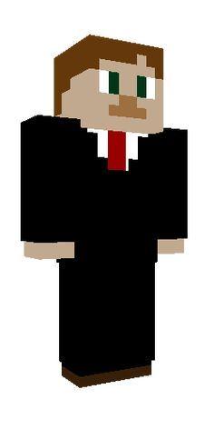 Basic Skin #Animal #Minecraft #Skins #minecraftskin #minecraftskins  Basic Skin #Animal #Minecraft #Skins #minecraftskin #minecraftskins
