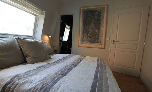 Location 2 pieces meubl paris courte et longue dur e - Location chambre paris courte duree ...