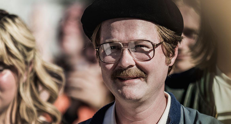 Download Tårtgeneralen Full-Movie Free