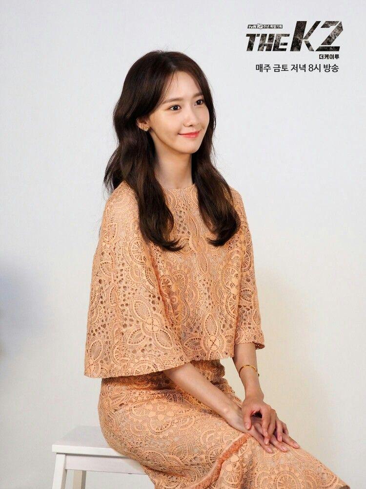 #Yoona #ImYoona #Yoonaya #Yoongie #SNSD #GG #Soshi