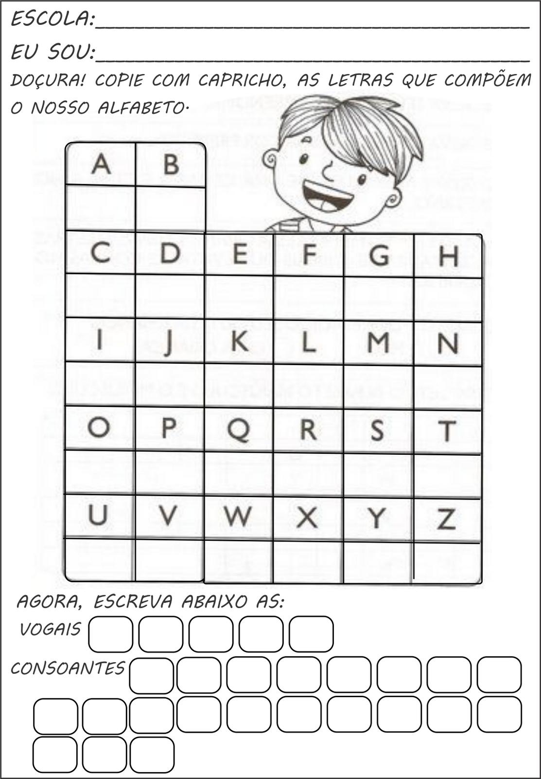como ensinar a familia silabica - Pesquisa Google | vanessa | Pinterest