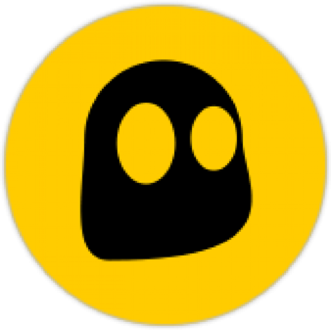 654c1100d7bfbbe4dd7330d94b6d43a9 - Cyberghost Vpn Free Download For Windows 10